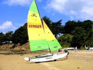 catamaran-hc16-1