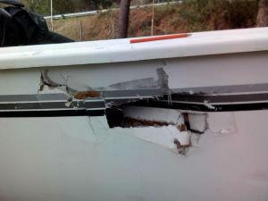 catamaran-réparation-1