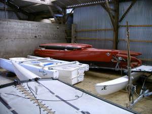 hivernage-bateau-2
