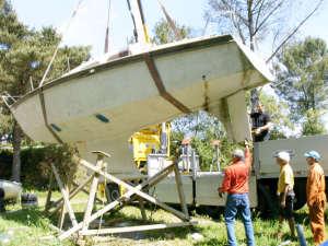 transport-bateau-2