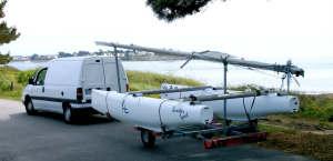 transport-bateau-3